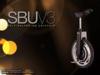 bg-starry-sbu-4_3