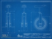 bg-sbu-engineering-drawing-4_3