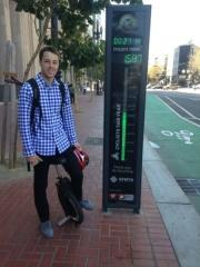 shelby_bike_counter_sbu