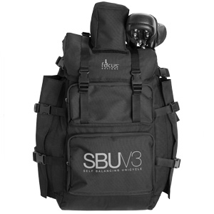 SBUV3-Backpack