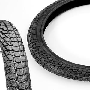 Tire-web