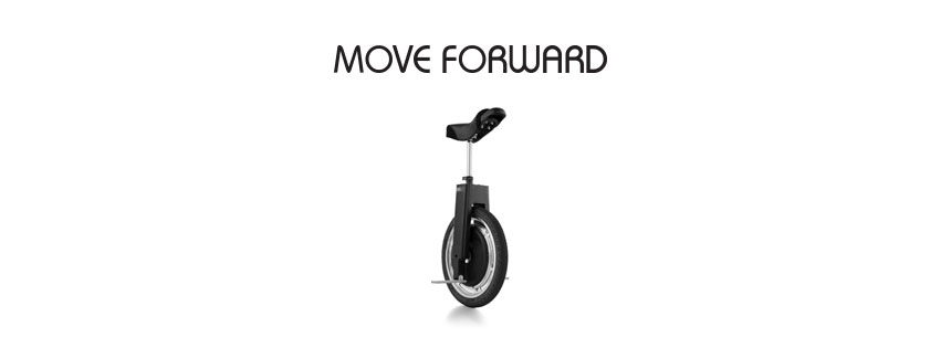 Move_Forward_Banner