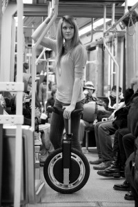 Allison and the SBU Urban-006