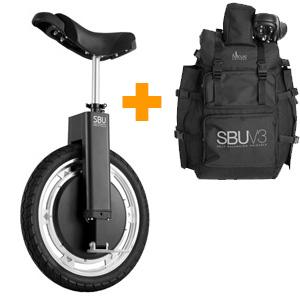 SBU-V3