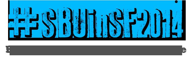 SBU-in-SF-Banner