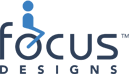 Focus Designs, Inc.